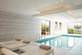 Daios Cove Luxury Resort & Villas (40 of 52)