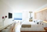 Daios Cove Luxury Resort & Villas (3 of 52)