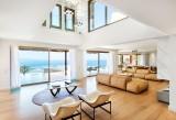 Daios Cove Luxury Resort & Villas (38 of 52)