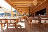 Daios Cove Luxury Resort & Villas (8 of 52)