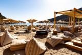 Daios Cove Luxury Resort & Villas (5 of 52)