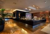 Daios Cove Luxury Resort & Villas (26 of 52)