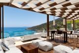 Daios Cove Luxury Resort & Villas (28 of 52)