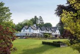 Linthwaite House (30 of 35)