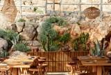 Daios Cove Luxury Resort & Villas (23 of 52)