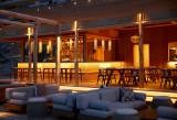 Daios Cove Luxury Resort & Villas (36 of 52)
