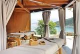 Daios Cove Luxury Resort & Villas (10 of 52)