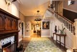 Linthwaite House (16 of 35)