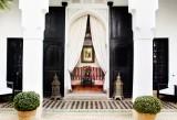 L'Hôtel Marrakech (5 of 28)