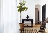 L'Hôtel Marrakech (25 of 28)