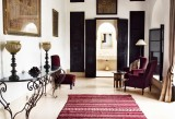 L'Hôtel Marrakech (20 of 28)