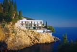 Villa Dubrovnik (12 of 34)