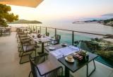 Villa Dubrovnik (5 of 34)