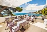 Villa Dubrovnik (15 of 34)