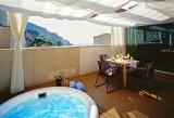 Villa Dubrovnik (13 of 34)