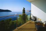 Villa Dubrovnik (24 of 34)