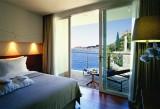 Villa Dubrovnik (6 of 34)
