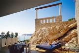 Villa Dubrovnik (30 of 34)