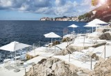 Villa Dubrovnik (9 of 34)
