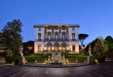 Villa Cora (5 of 22)