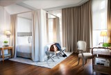 URSO Hotel & Spa (9 of 16)