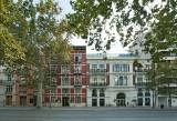 Hospes Palau de La Mar (6 of 21)