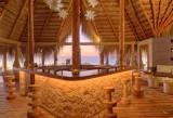Azura Benguerra Island (4 of 28)