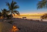 Azura Benguerra Island (2 of 28)