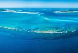 Azura Benguerra Island (14 of 28)