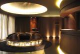 Hotel Teatro (1 of 16)