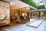URSO Hotel & Spa (21 of 21)