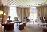 URSO Hotel & Spa (18 of 21)