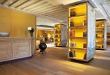 URSO Hotel & Spa (5 of 21)