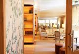 URSO Hotel & Spa (7 of 21)