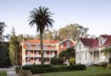 Inn at the Presidio (5 of 18)