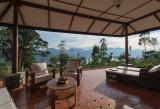 Ceylon Tea Trails (1 of 27)