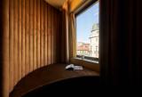Hotel Teatro (14 of 16)
