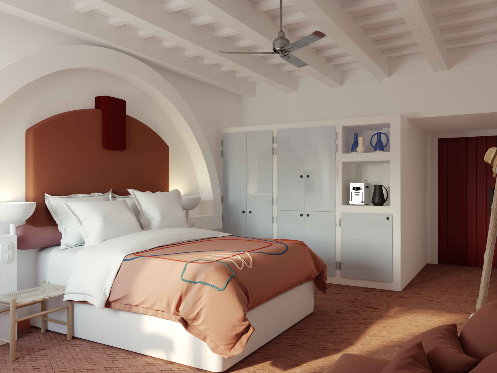 Image result for menorca experimental