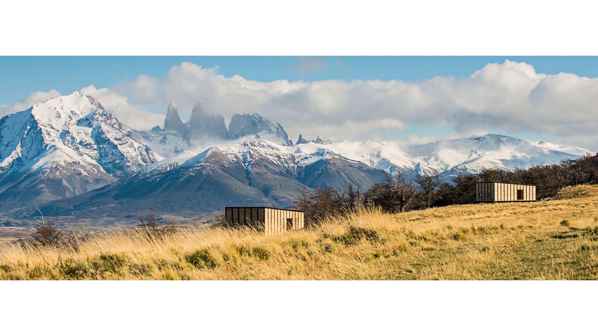 Awasi Smith Hotels Awasi Patagonia Hotel Patagonia Smith Hotels Hotel B8U85q