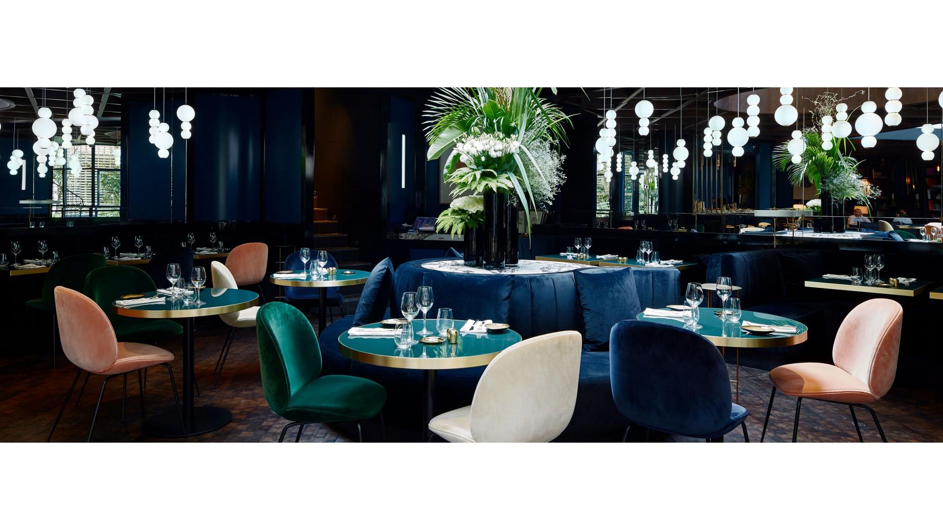 75e25e369a Le Roch Hotel   Spa - Central Paris