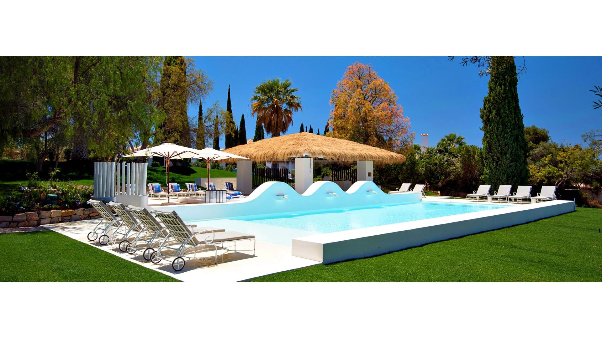 Vila Monte Farm House Algarve Smith Hotels