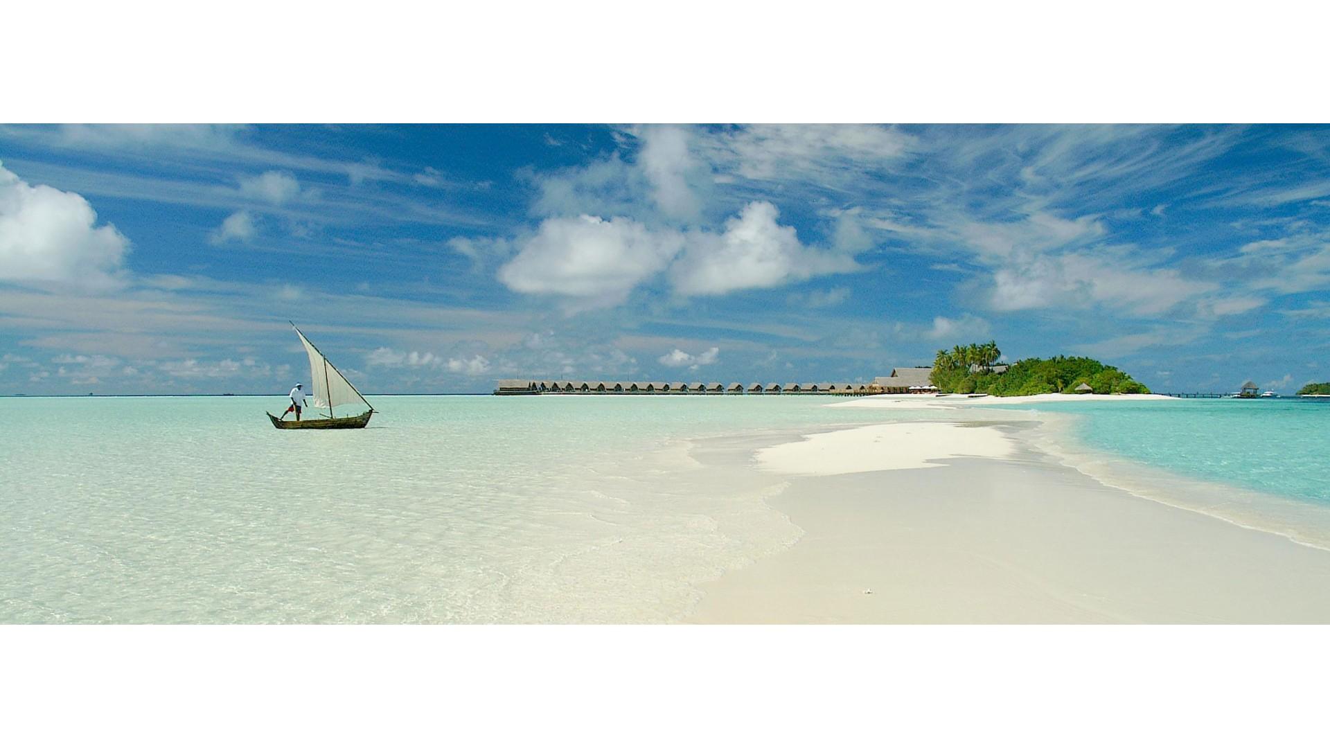 Como cocoa island hotel south male atoll maldives smith hotels como cocoa island sciox Gallery