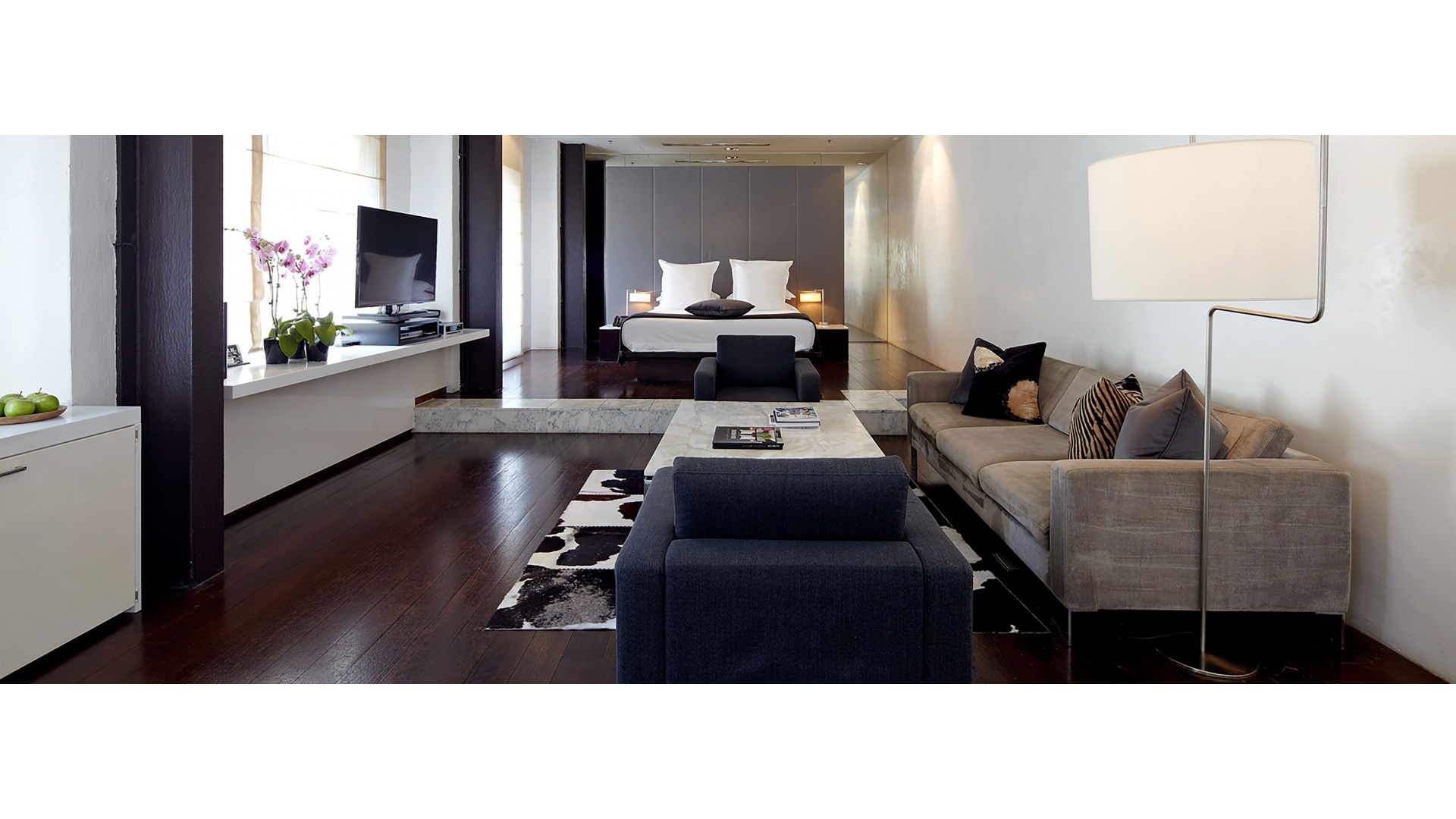 Establishment Hotel Cbd Sydney New South Wales Smith Hotels