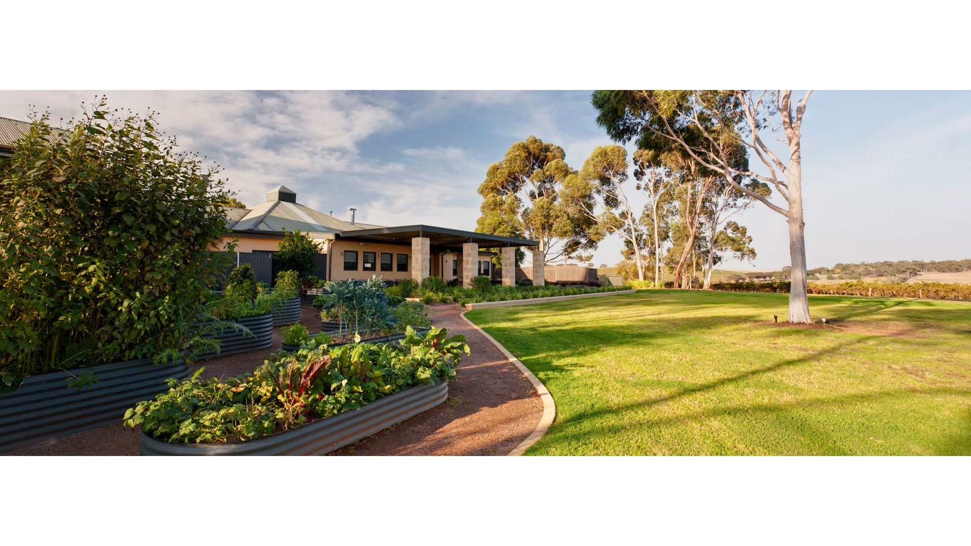 Connu The Louise Hotel, Australia - Boutique & Luxury Hotels PY82