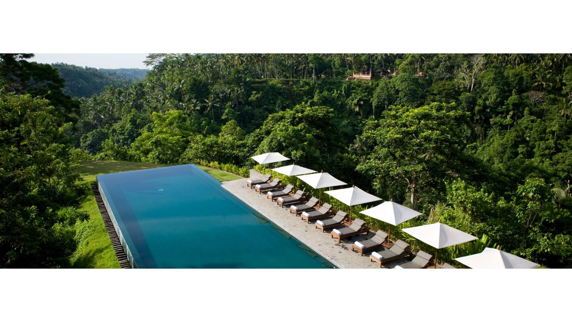 Alila Ubud Hotel Ubud Bali Bali Smith Hotels