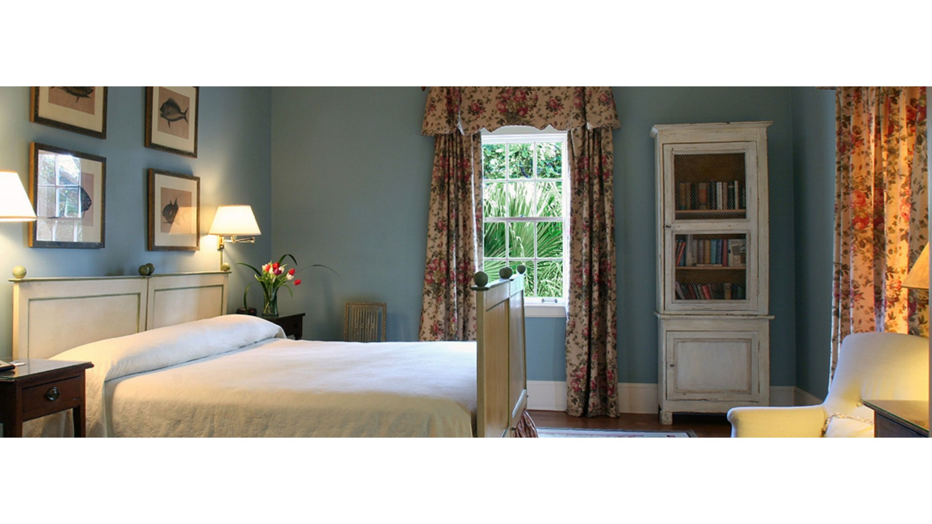 Soniat House French Quarter New Orleans Louisiana Smith Hotels – Mr And Mrs Smith House Floor Plan