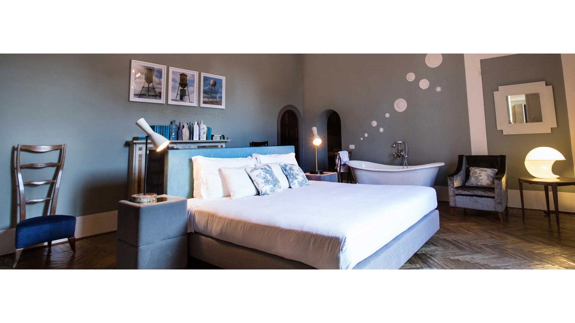 adastra hotel oltrarno florence tuscany smith hotels rh mrandmrssmith com
