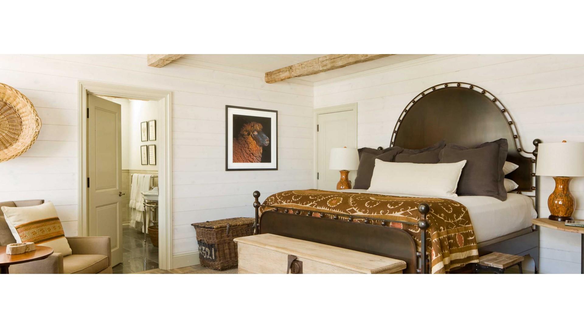 Scarp Ridge Lodge hotel - Crested Butte, Crested Butte - Colorado ...