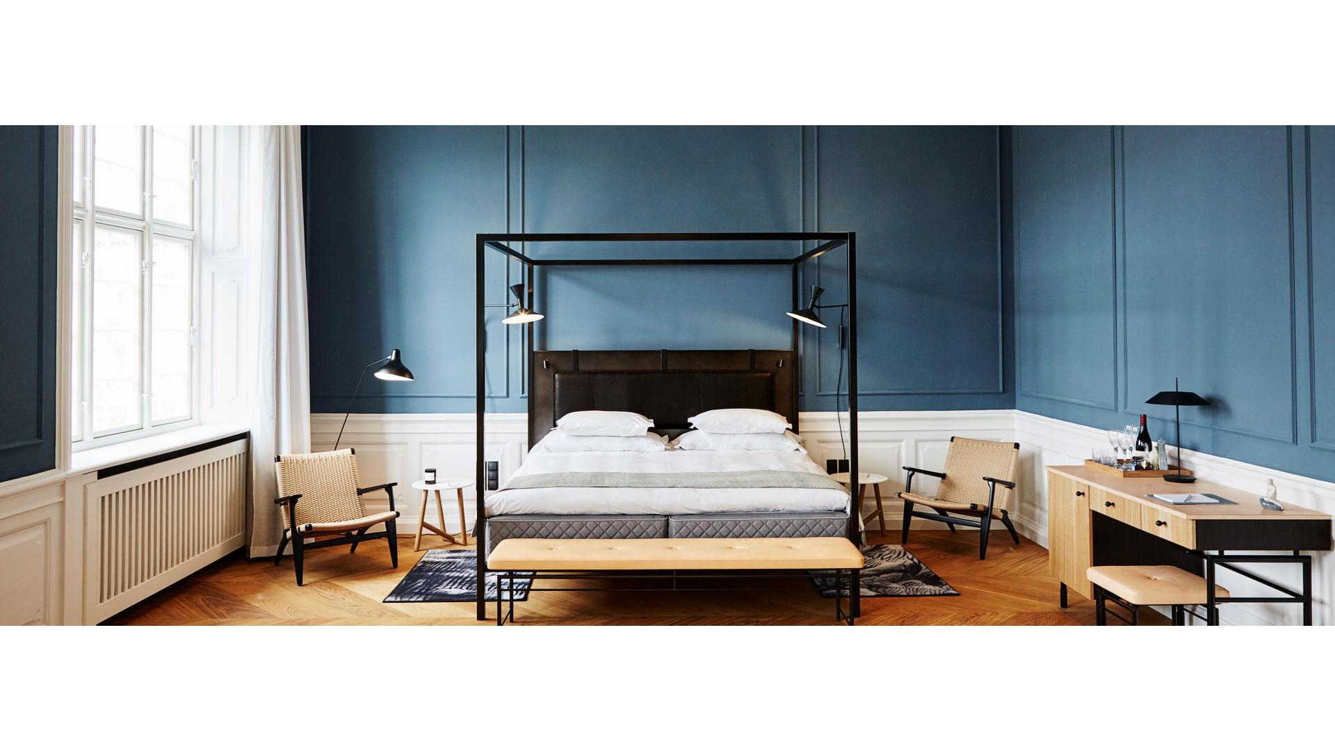 Hotel Stay Kopenhagen : Nobis hotel copenhagen copenhagen smith hotels