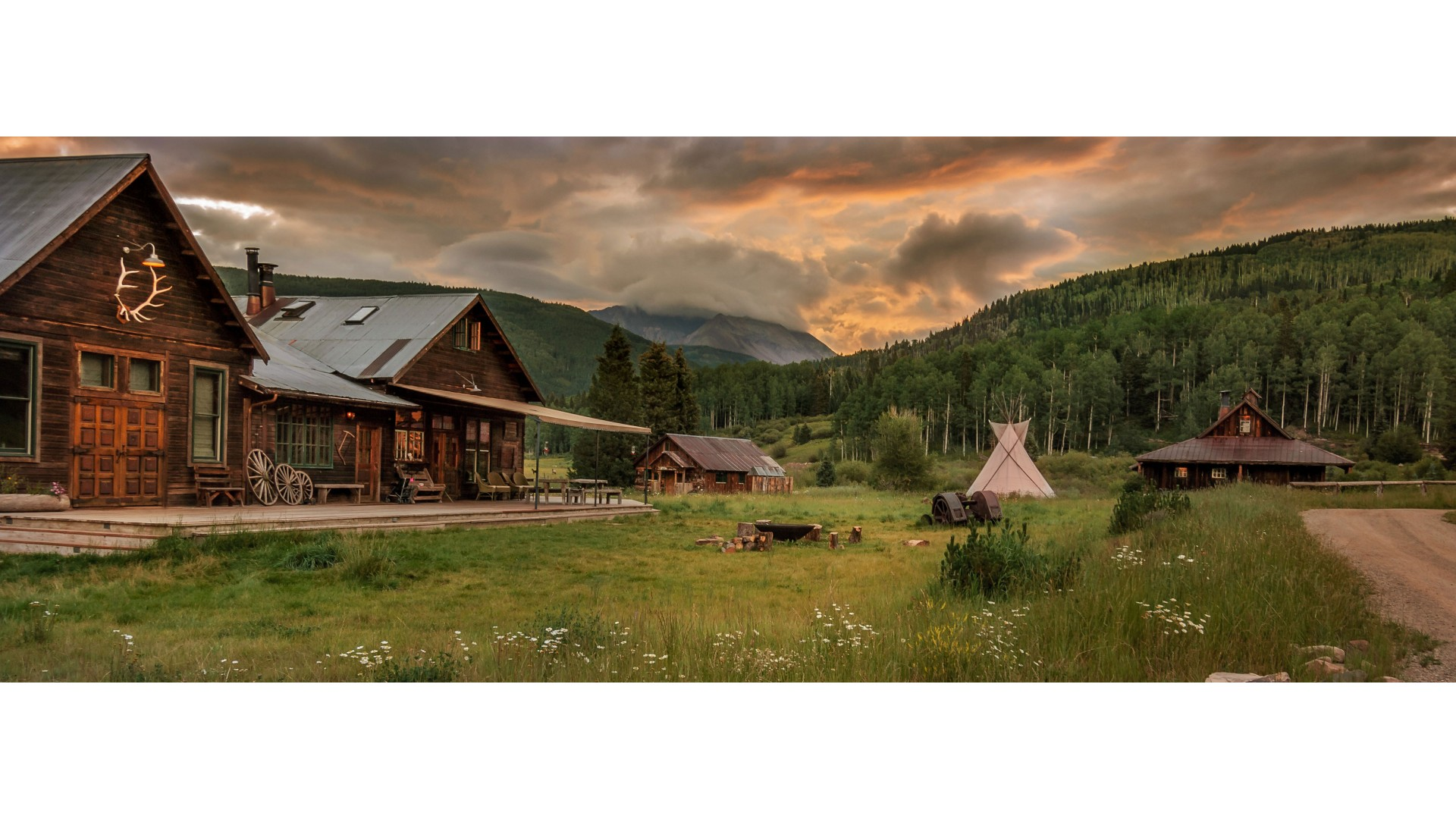 com colorado spa pagosasprings tub cabins springs with pagosa quick a and guide resort hot in articles tubs the